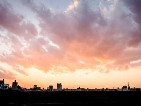 東京都荒川区